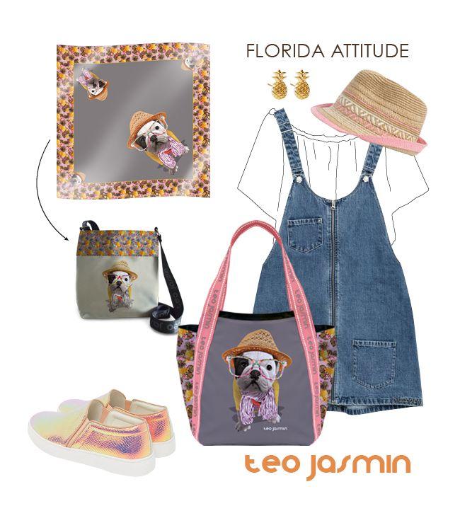 Teo Florida