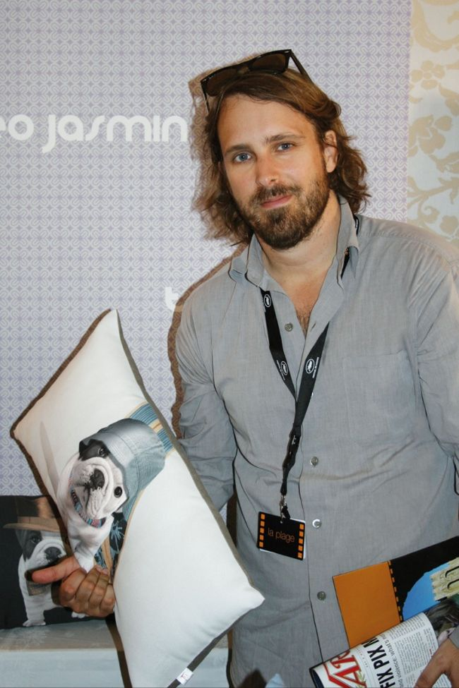 Alexandre Aja