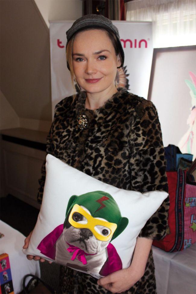 Julie Judd