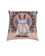 Cushion Jasmine Apache