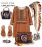 Teo Apache